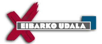 eibarko-udala-logo