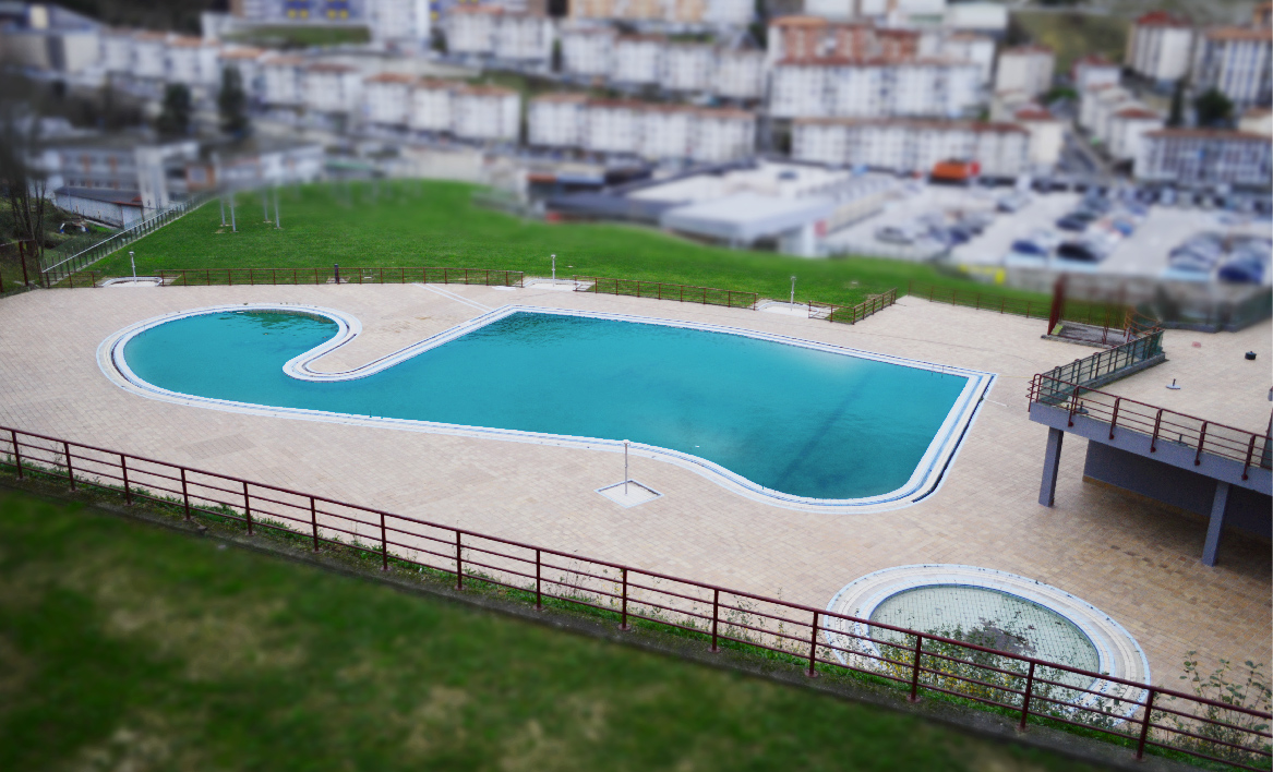 piscina-desc