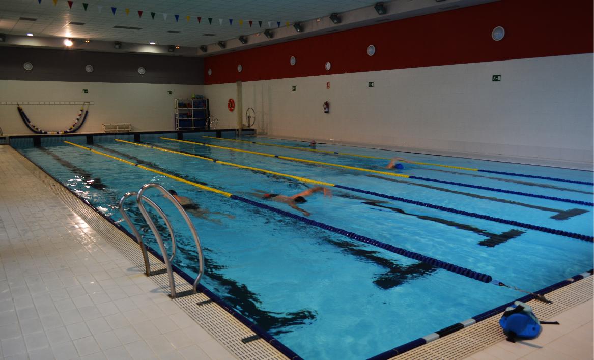 piscina-orbea