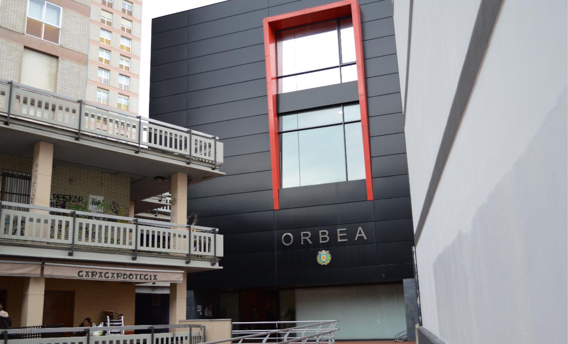 pol-orbea